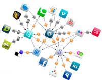 Социальные сети как инструмент раскрутки сайта