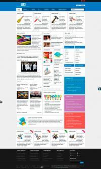 Шаблон YT Framework